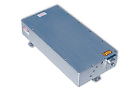 Solid State Laser Systems Ams Technologies Ag